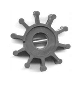 CEF Vetus Impeller K3 - 43D - K4 / L2 - L3 / M 2.05 - M3.10 (IMP00701)