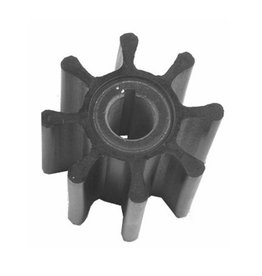 CEF Renault Couach Impeller (48300037, 48380001)
