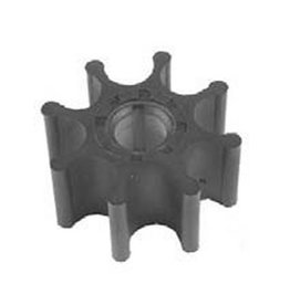 CEF Renault Couach Impeller (48300006, 48300007)