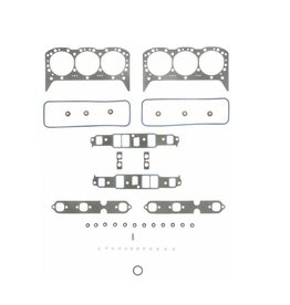 Mercruiser/OMC/Volvo Penta/GM Gasket Head Set 4.3L