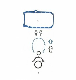 Felpro Mercruiser/OMC/Volvo/General Motors Conversion Gasket Set 4.3L (FEL17115)