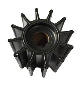 CEF Caterpillar/Cummins /Sherwood Impeller (1W5664, 3802444, 17000K, 18958-0001)
