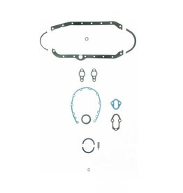 Mercruiser/OMC/General Motors Conversion Gasket Set 4.3L (FEL17110)