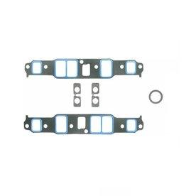 Felpro Mercruiser/OMC/Volvo Penta/GM Intake Gasket Set 4.3L (27-11977, 857177)