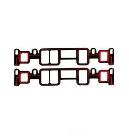 RecMar Mercruiser/OMC/Volvo Penta/GM Gasket: Intake Manifold 4.3L (27-8243261)