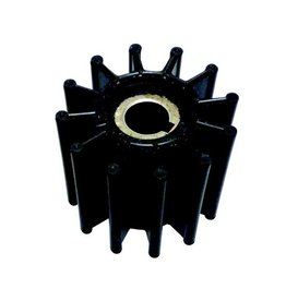 RecMar Cummins Impeller (26000K)
