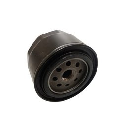 RecMar Renault Couach Oil filter RC100JET