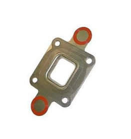 Mercruiser Mercruiser Elbow Gasket. Fresh Water Cooled 27-864549A02