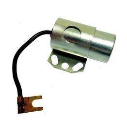 RecMar Mercruiser Condenser Autolite (81-64851)