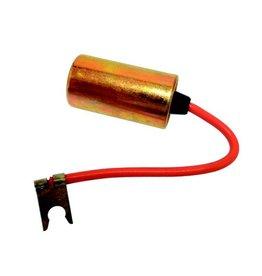 RecMar Mercruiser/OMC/Volvo Condensator (391-5092, 391-8M6001217, 8M6001217, 835308, 382136)