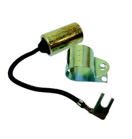 RecMar Mercruiser Condensator Delco V-8 (33706)