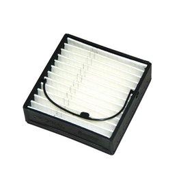 RecMar Westerbeke Filter Serie2000 - 300LTS.H.