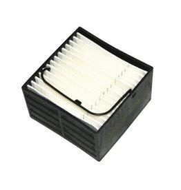 RecMar Westerbeke Filter Serie2000 - 600LTS.H.