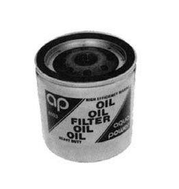 RecMar Onan Oil filter (1220602)