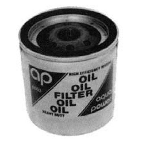 Onan Oil Filters