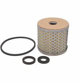 RecMar Onan Fuel filter (149-0428)