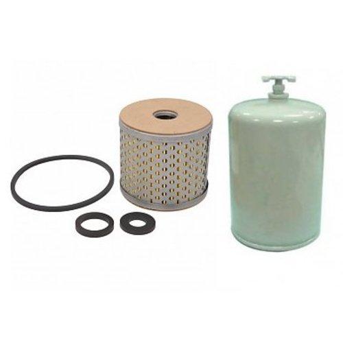 Onan Fuel Filters