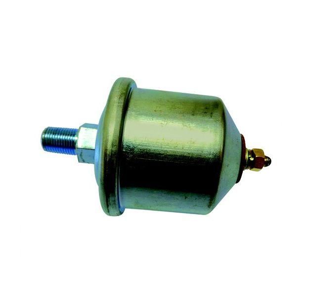 RecMar Mercruiser/OMC/Volvo Penta/Crusader/General Motor Oil Pressure Sender (3857532, 815425T, 8M0068784, 3857532, 700425)