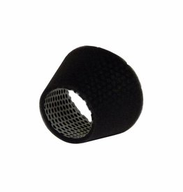 RecMar Yanmar Air filter foam (128170-12540)