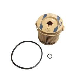 Racor Volvo Diesel Filter (861014, 3838854, 3838852)