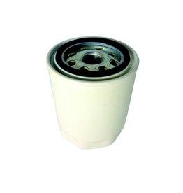 Volvo Diesel Filter (861477)