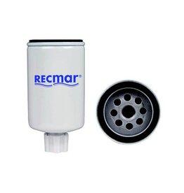 RecMar Volvo Diesel Filter (3840335, 21624740)