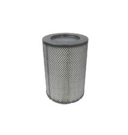 Volvo Volvo Diesel Air Filter (3827167, 3838952)