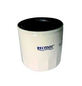 RecMar Volvo Oil filter (3517857)