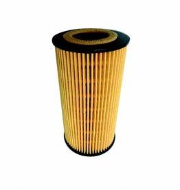 RecMar Volvo Oil filter (8692305)