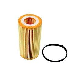 RecMar Volvo Diesel Oil Filter (30788490)