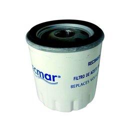 RecMar Volvo Diesel Oil filter (3840525)