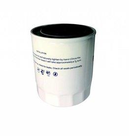 RecMar Volvo Diesel Oil Filter (471034)
