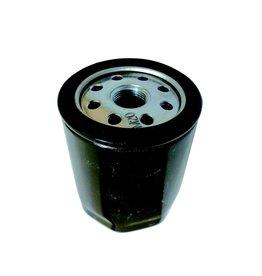 RecMar Volvo Diesel Oil filter (861476)