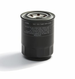 RecMar Yanmar oil filter (119005-35100)