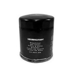 RecMar Yanmar oil filter (124550-35110)