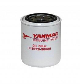 RecMar Yanmar Oliefilter (119770-90620)
