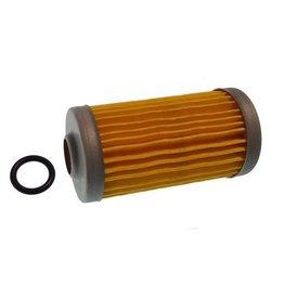 RecMar Yanmar Brandstof Filter (104500-55710)