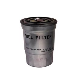 RecMar Yanmar Fuel Filter (129574-55711)