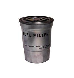 Yanmar Brandstof Filter (129574-55711)