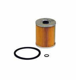 RecMar Yanmar Fuel Filter (41650-502320)