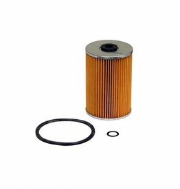 RecMar Yanmar Fuel Filter (41650-502330)