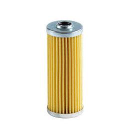 RecMar Yanmar Brandstof Filter (104800-55710)