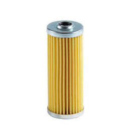 RecMar Yanmar Fuel Filter (104800-55710)
