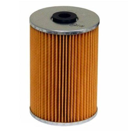 Yanmar Brandstof Filters