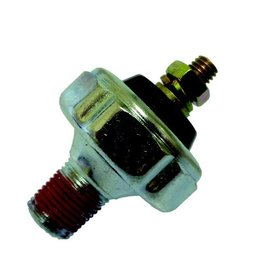 RecMar Mercruiser Oil Pressure Sender 3.0L t/m 7.4L (38559, 817169, 87-805605A1, F708940)