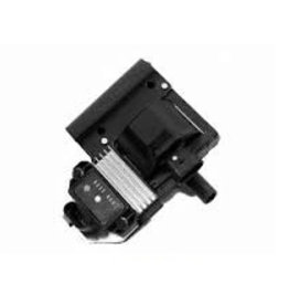 RecMar Mercruiser / Volvo Ignition Coil (3861985, 392-8M0054588, 8M0054588)