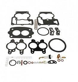 RecMar Mercruiser / OMC Carburetor Rochester Repair Kit (823427A1, 982384)