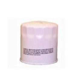 RecMar Johnson / Evinrude / Suzuki Oil filter 115 to 140 HP (5033919, 778887, 16510-82703, 16510-92J00)