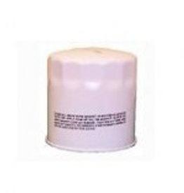 RecMar Suzuki Oil filter 150 to 300 HP (16510-93J00, 16510-96J00)