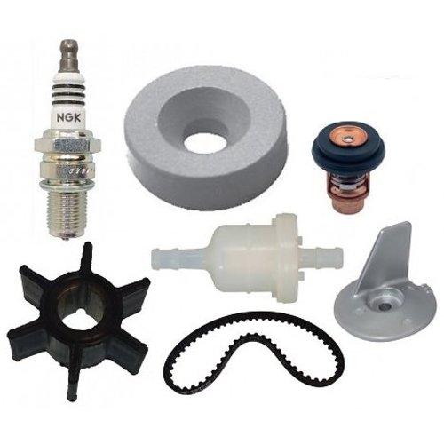 Tohatsu/Mercury Onderhoud kit voor modellen MFS8 MFS9.8